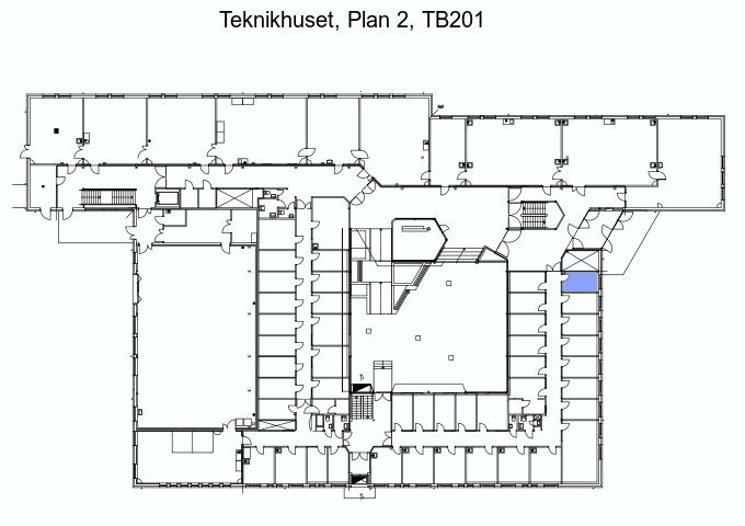 tb201