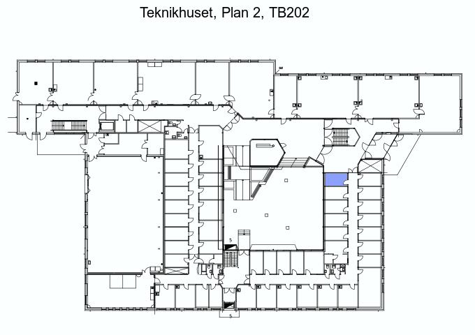 tb202