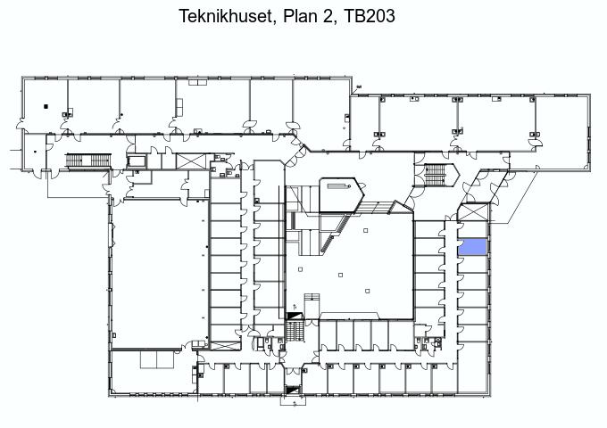 tb203