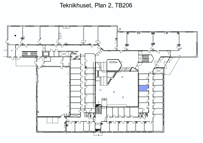 tb206