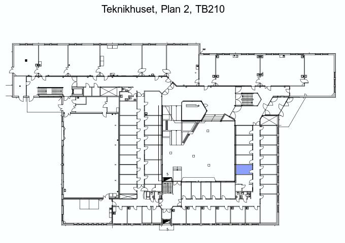 tb210