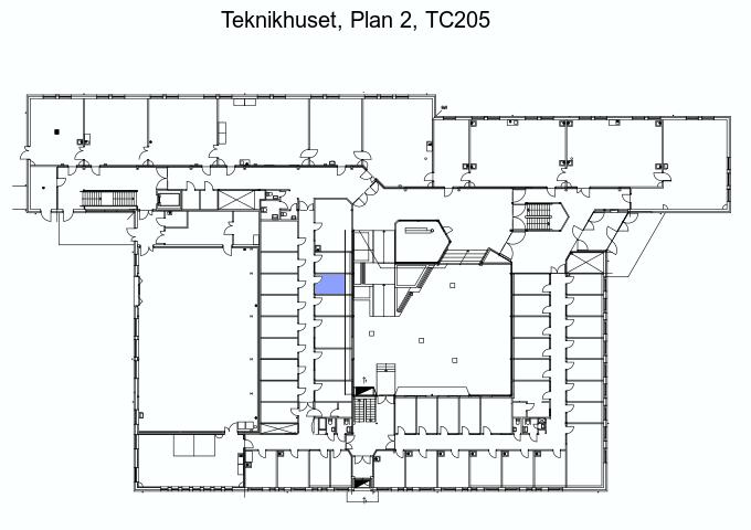tc205