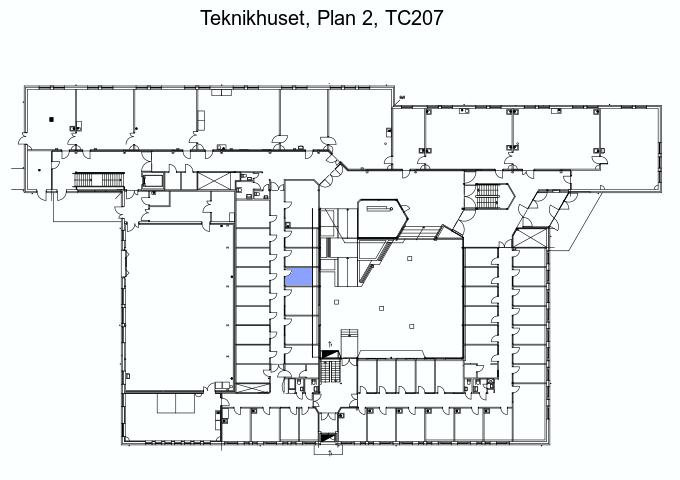 tc207