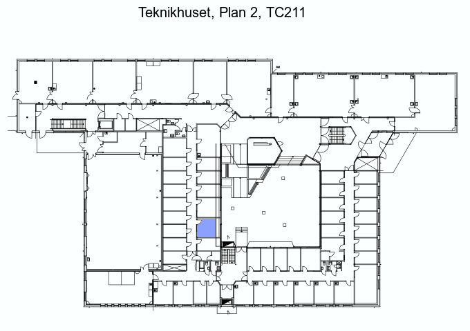 tc211